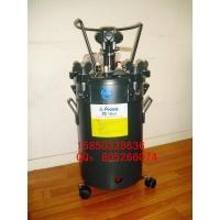 宝丽压力桶 宝丽喷胶桶 宝丽油漆压力桶