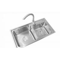 成都-美国史密斯-厨房水槽