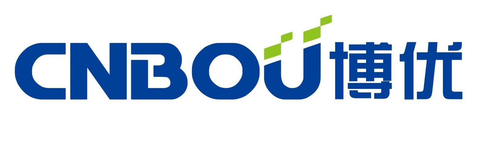 公司专业生产电能计量接线盒