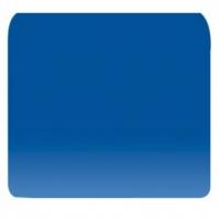 蓝抠像幕布