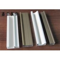 晶钢门铝材,晶钢门贴膜,PVC膜。