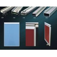 晶钢门贴膜1-首诚(中国 广东省 生产商) - 厨房设施