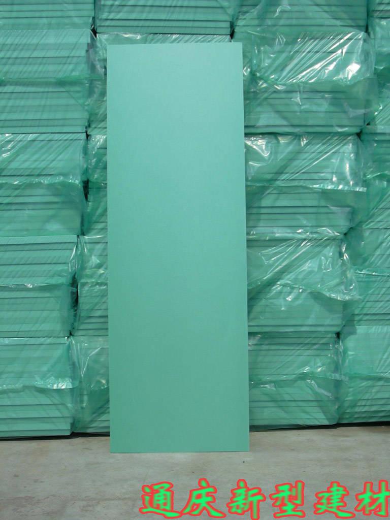 包括xps挤塑板的厂家、价格、型号、图片、产地、品牌等信息!-xps