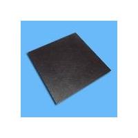 高温纳米材料合成石