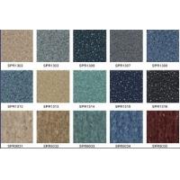 导电PVC地板,PVC橡胶地板,卷材地板,亚麻地板