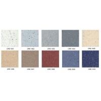 LG朗域地板 LG朗域胶地板 LG朗域PVC地板