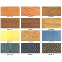 LG智宝地板 LG智宝胶地板 LG智宝PVC地板