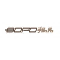 北京简景科技发展有限公司