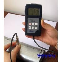 测量钢铁锌层厚度检测仪器