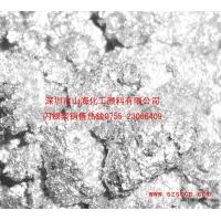 铝银浆/亮白铝银浆/仿电镀铝银浆