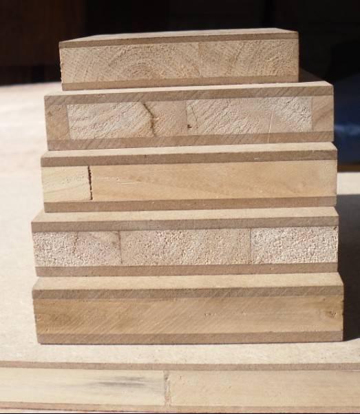 木业 门套复合板            有效期 长期 类 别 木业 - 木板 规格