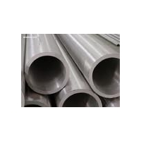 供应环保304不锈钢管 304L不锈钢管 316不锈钢管直销