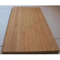 竹胶板,竹工艺板,竹碳化板,竹侧压板,平压竹板