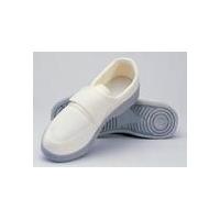 防静电网孔鞋