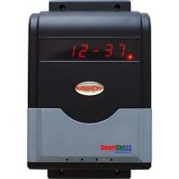 智能IC卡电控器D406
