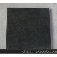 章丘黑石材的耐久性