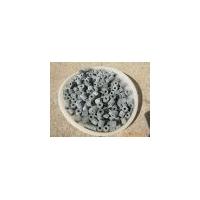 液氨分解制氢炉专用催化剂镍触媒