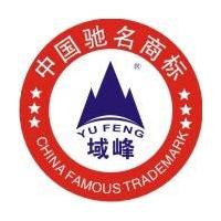 品牌油漆涂料/中国驰名商标品牌油漆/十大品牌域峰漆盛大代理加盟