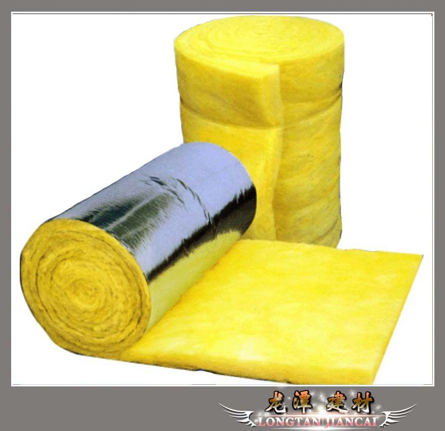消音棉产品:金字塔吸音棉,鸡蛋吸音棉,波峰吸音棉,纤维吸音棉,玻璃