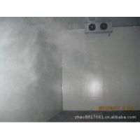 冷库催熟库专用加湿机超声波加湿器