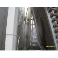 海南海口三亚中央空调节能省电系统