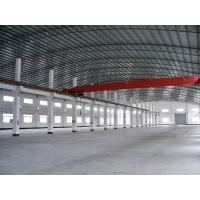大连钢结构大连钢结构公司大连钢结构设计施工公司大连钢结构厂房