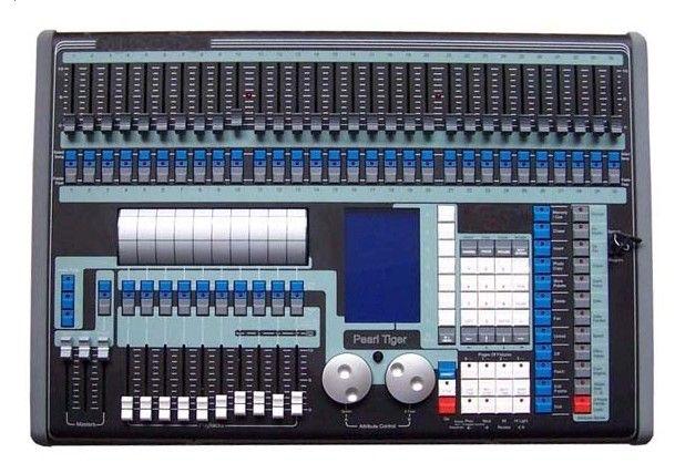 电脑灯控台512电脑灯控台珍珠电脑灯控台