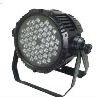 54X3防水LED灯LED影视灯图案灯摇头LED灯