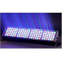 LED七彩高射灯 户外洗墙灯 投光灯