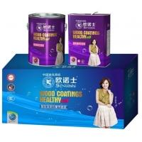 广东涂料生产厂家 中国涂料十大品牌