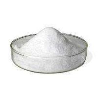 三溴氧磷 氧溴化磷  CAS:7789-59-5