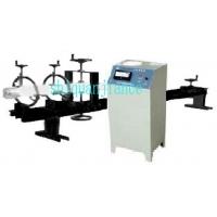 聚氯乙烯塑料管材负压性能试验机/管材负压测试仪