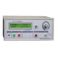 电工套管电气性能测定仪套管绝缘强度检验检测设备