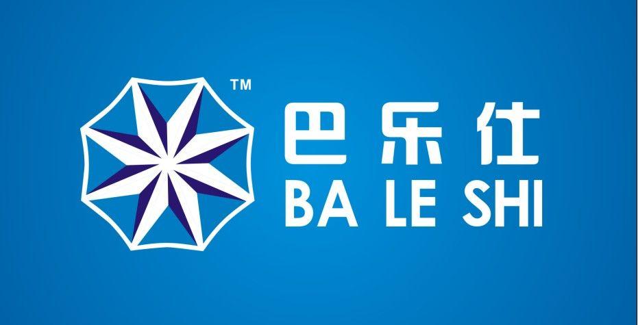 logo 标识 标志 设计 矢量 矢量图 素材 图标 931_475