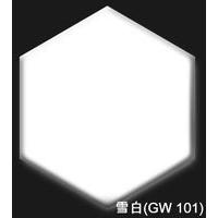 杜邦人造石台面,GW101雪白,服务台,接待台