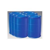 氯化铵肥料防结块剂