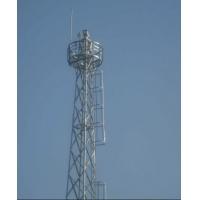监控塔、监测塔