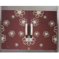 供应不锈钢卫浴橱柜装饰板、大堂天花不锈钢装饰板
