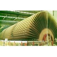 南京板材-南京欧松板-南京大亚全松中纤板-刨花板