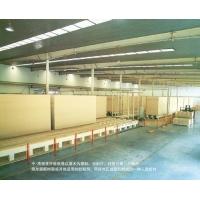 南京板材-南京中纤板-南京大亚E0、E1级中/高密度纤维板