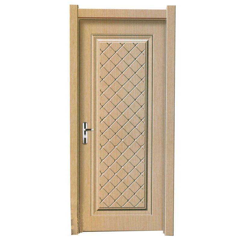 佳兴免漆门套装