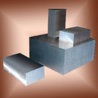 塑胶模具钢1.2311 3CR2MO P20预硬普通塑胶模具