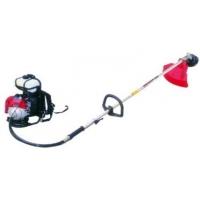 小松BK43割灌机|园林机械|园林工具|剪草机|割草机