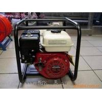 本田水泵WB30.|割草机|草坪机|油锯|水泵|园林机械