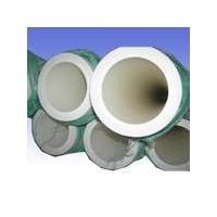 供应德派管业PPR管材管件