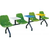 供应玻璃钢排椅候车室座椅医院排椅