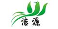 清能生物醇油/醇基燃料诚招各地区经销商