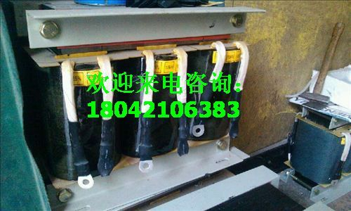 自耦变压器广泛水泵,风机