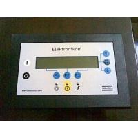 0221201000优耐特斯空压机EPC智能控制器