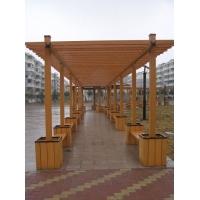 15848191828出售木塑材料(内蒙古呼和浩特)